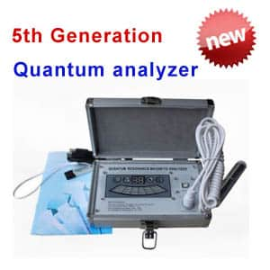quantum_magnetic_resonance_analyzer