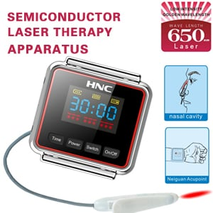 Semiconductor_laser_therapy_apparatus
