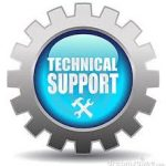 techsupport3