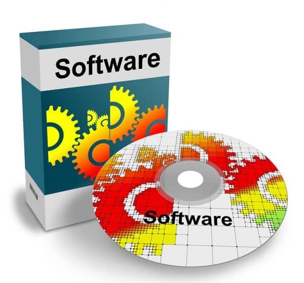 software-417880_960_720