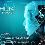 Biophilia-ISHA_01