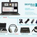 Biophilia-ISHA_02