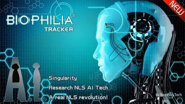 Biophilia_01
