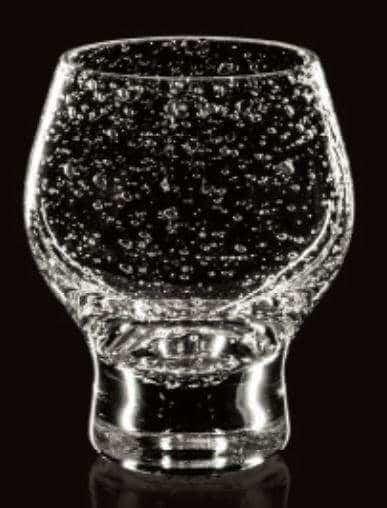 Crystal-Quan-Yin-ISHA-BB-cup