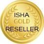 ISHA-GOLD RESELLER