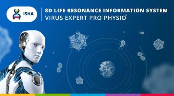 ISHA VIRUS EXPERT PRO PHYSIO V3_small