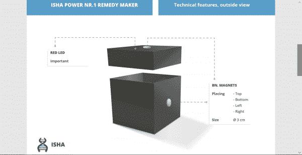 ISHA-POWER-REMEDY-MAKER-screenshot2