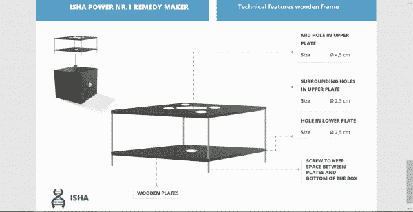ISHA-POWER-REMEDY-MAKER-screenshot4