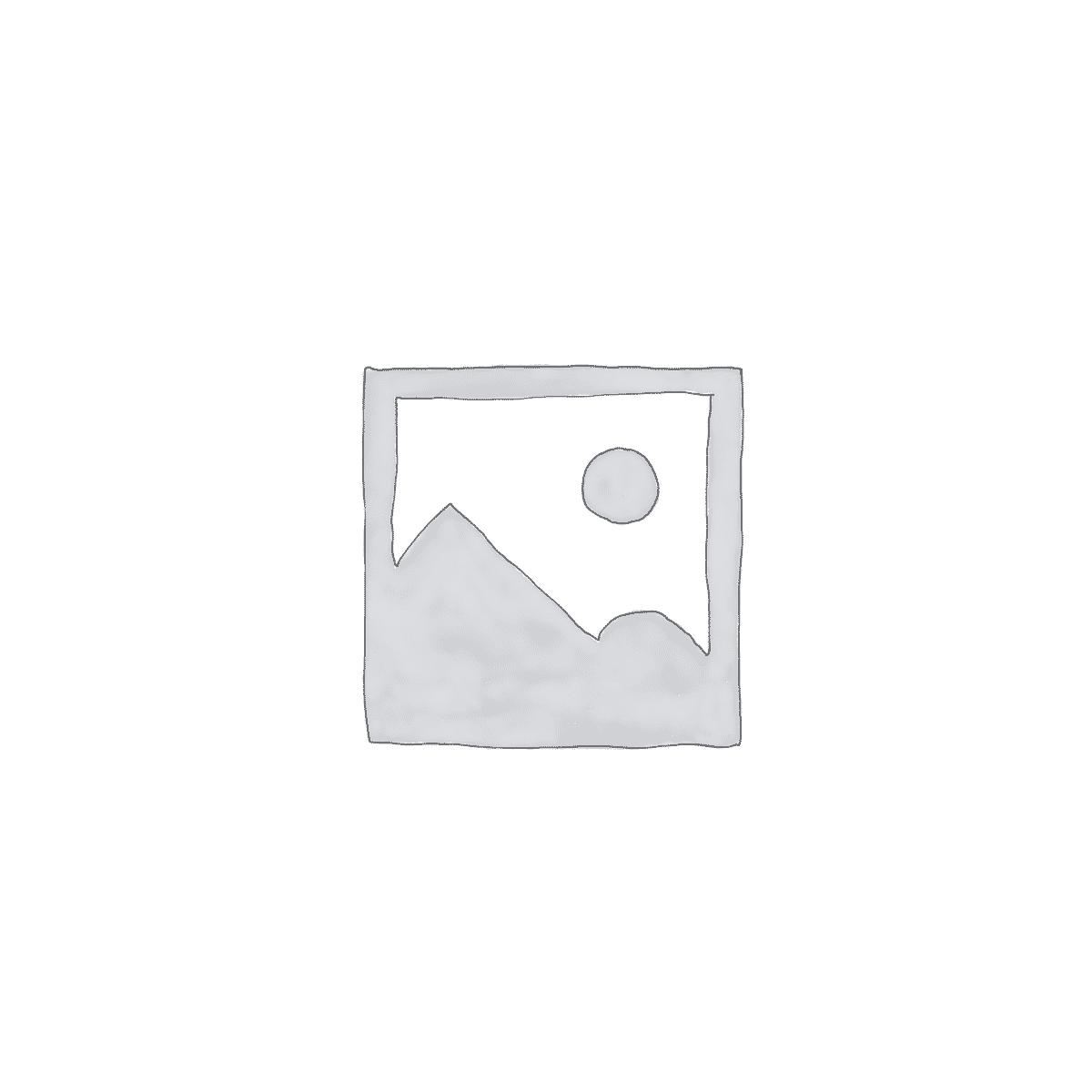 marcador de posició